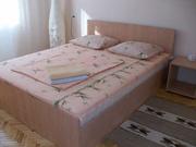 Квартира,  Киев,  посуточно, официально,  документы.