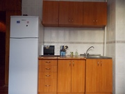 Сдается 3-х комнатная квартира в центре Одессы.