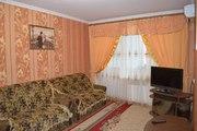 1-комнатная квартира в Новой Каховке посуточно/почасово