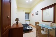 Однокомнатная уютная квартира  в самом центре города Львова