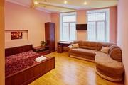 Уютная 1-но комнатная квартира в историческом центре. Львова