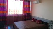 Сдам посуточно апартаменты в Затоке,  ст. Лиманская,  1 линия от моря
