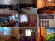 Здаю кімнату у Львові