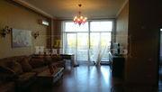 Сдам двухкомнатную квартиру Гагаринское плато/Аркадийский дворец