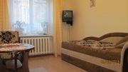 Кімната від власниці у Львові. Подобова оренда житла