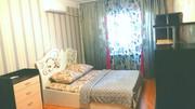 Хорошая квартира с ремонтом в Чернигове посуточно почасово