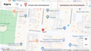 Сдется комната в центре Одессы