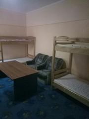 Сдам уютную комнату в коммунальной квартире - центр Одессы.